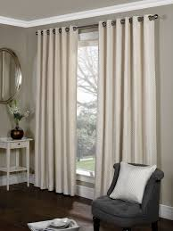 Ebay Curtains With Pelmets Ready Made by Tibet Lined Eyelet Curtains Ready Made Ringtop Curtain Pairs Ebay