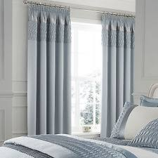 Checkered Flag Curtains Uk by Curtains U0026 Blinds Ebay
