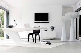 100 Roche Bois Furniture Furtif Desk By Daniel Rode For Bobois Design Is This