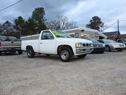 100 1991 Nissan Truck 50 Best Used For Sale Savings From 2449