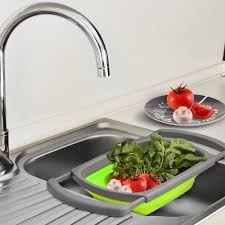 Install Sink Strainer With Silicone by Online Buy Wholesale Kitchen Sink Water Drainage From China