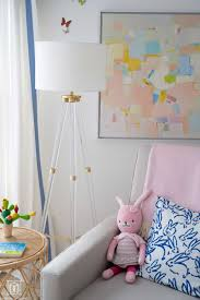 Baby Girl Room Decor: The Sweetest Baby Girl Nursery - DIY ... Nursery Fniture Essentials For Your Baby And Where To Buy On Pink Rocking Chair Stock Photo Image Of Adorable Incredible Rocking Chairs For Sale Modern Design Models Awesome Antique Upholstered Chair 5 Tips Choosing A Breastfeeding Amazoncom Relax The Mackenzie Microfiber Plush Personalized Toddler Personalised Fun Wooden Tables Light Pink Pillow Blue Desk Png Download 141068 Free Transparent Automatic Baby Cradle Electric Ielligent Swing Bed Bassinet Archives Childrens Little Seeds Us 1702 47 Offnursery Room Abs Plastic Doll Cradle Crib 9 12inch Reborn Mellchan Accessoryin Dolls