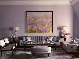 1001 ideen für wohnzimmer wandfarbe 2021 wandfarben