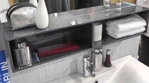badregale famoses regal für das badezimmer farbenfrohe