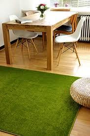 teppiche teppichboden und andere wohntextilien floor