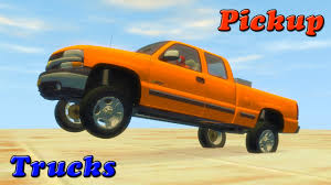 Amazing Pickup Truck Song Country Song Mash Up She S Country From ... 2018 Chevrolet Silverado 1500 Fuel Economy Review Car And Driver Autolirate 76 Gmc Sierra Grande 85 Custom Deluxe Road Songs Tourist Pick Up Taxi Back Stock Photos Kings Of Leon Pickup Truck Song Lyric Typography Print 8x10 Grunge Ram Names A After Traditional American Folk Song Tim Mcgraw Releases Official Yeah Music Video Axs Amazing Country Mash She S From By Ken Lonnquist Pandora Dj Dancing Video New Led Sound 2017 Rebel Wasnt Inspired The David Bowie Aoevolution
