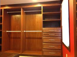 Closet Design Online Free Tool Program My - Stayinelpaso.com Contemporary Design Closet Online Home Depot Roselawnlutheran With Custom Doors Houston Closets Organizer Tool Free Walk In Best Ideas Ikea Rubbermaid Interactive Armables Precios My Stayinelpasocom Organizers Martha Stewart Living Closetmaid Pictures Decorating Canada