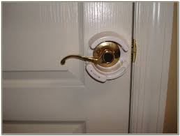 Decorating High Quality Child Proof Cabinet Locks With Admirable