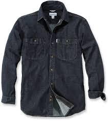 100 Carhart On Sale Carhartt Jackets On Sale T Rugged Flex Patten Denim