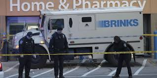 Suspect In Brinks Truck Robbery Dies 105000 Taken In Armored Car Heist Outside Bank Tacony 6abccom Security Guard Shot In Armored Car Robbery Outside Windsor Bank Recent No May Have Been Inside Job Truck Driver Rams Suspects Getaway After Robbery Lego Ideas Truck Heist Suspect Brinks Dies Guard Shot Sacramento Credit Union Sfm By Wegamelp On Deviantart Employment Chicago Employees Say They 1922 Of The Us Mint Denver Valuables Wikipedia Reward Offered Violent Caught