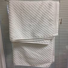 Jc Penney Curtains Chris Madden by Find More Chris Madden Spa Towel U0026 Wash Cloth By Jc Penney Home