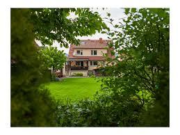 ferienhaus gästehaus westerwald schimberg firma landhaus
