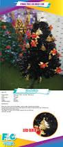Christmas Tree Names by Fun N Cheer Sdn Bhd