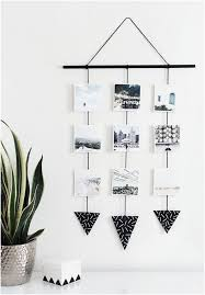 Decorate Your Room Walls With Unique Styled Wall Hanging Hangings Awesome 18 Modern Minimalist Diy
