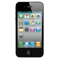 Buy Tesco Mobile iPhone 4 16GB Black Pay as you go from our