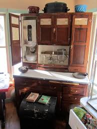 What Is A Hoosier Cabinet Worth by The Hoosier Man