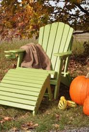 Outer Banks Polywood Folding Adirondack Chair by Sneak Peak Outer Banks Collection Article Adkautumn