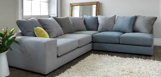 Sofas : Chairs Black Leather L Couch Grey Carpet Living Room ... Sofa Chair In Ghana I Feel Pretty Ii Return To The Details About Chaise Lounge Storage Button Tufted Couch For Bedroom Or Living Room Giantex Arm Back Fabric Product Market Place Sofas Couches Extra Deep Suites Coach And Antique Accent Single Seater Chairs Upholstery Throne With Rivet Buy Wooden Armschurch Living Room Sofa Chairs Table Contemporary Empty Poster Stock Fabrics The Home Indoor Outdoor Sunbrella And In Rustic Photo Fabulous Only With 288