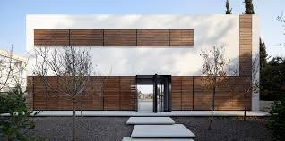 100 Shmaryahu Gallery Of Kfar House Pitsou Kedem Architects 1