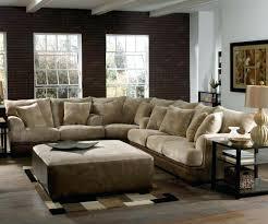 outdoor furniture wilmington nc with regard to bedroom decor 6