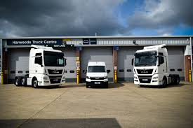 Nearest Harwoods Man Truck Centre | Totton, Southampton | Harwoods Group 99 August By Woodward Publishing Group Issuu Glasgow Truck Stop Secure Hgv Parking 2 Hours Free Kenly 95 Truckstop This Morning I Showered At A Girl Meets Road How Will Eld Affect The Situation The Cacola Christmas Tour 2018 Find Your Nearest Stop Trucker Path For Android Apk Download Loves Travel Stops Country Stores Wikipedia Iowa 80 Lot Lizards New Youtube An Ode To Trucks An Rv Howto For Staying Them