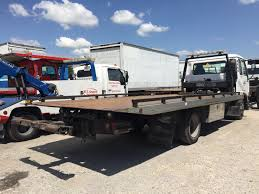 Used 2010 UD Trucks 2300LP In Jacksonville, FL Jax Express Towing 3213 Forest Blvd Jacksonville Fl 32246 Ypcom 2018 Intertional 4300 Dallas Tx 2572126 Truck Trailer Transport Freight Logistic Diesel Mack Truck Roadside Repair In Northcentral Florida And Down Out Recovery Closed 6642 San Juan Ave Towing Jacksonville Fl Midnightsunsinfo Local St Augustine Cheap I95 I10 Cheapest Tow In Fl Best Resource Nissan Titan Xd Sv Used 2010 Ud Trucks 2300lp