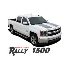 2018 Chevy Silverado Stripes Decals 2016 2017 Truck Vinyl Graphics ... 62018 Chevy Silverado 1500 Custom Ram Air Hood Youtube Jrtheuss Profile In Andalusia Cardaincom 8898 Gmc 4 Cowl Steel Bolt On W Latch Mrtaillightcom Chevrolet And Slap Hood Scoops On Heavy Duty Trucks 57 Truck Emblem 1957 Desert 0713 2016 Bug Deflector Guard For Suv 42015 Alinum Induction 55 Chevy Trifivecom 1955 1956 Forum 072013 Roll Pan Gets A New Look