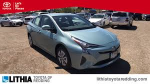 New & Used Toyota Dealer In Redding, CA  Lithia Toyota Of Redding ... Lithia Chevrolet In Redding Your Shasta County Car Truck Dealer New Used Toyota Ca Of 1965 Dodge Power Wagon At Auction 2032809 Hemmings Motor News Sj Denham Cars Auto Parts Tires Mt Kool April Nights Burley Motsports 2007 Gmc Sierra 4x4 Reg Cab For Sale Georgetown Sales Ky Nor Cal Center Main Street Red Llc Pradia Facebook Western Offering Trucks Services C4500 Flat Bed For Sale By Carco Youtube Dealerships West