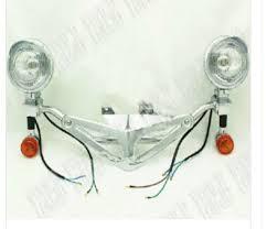 Harley Davidson Light Bar by Cheap Custom Light Bar Find Custom Light Bar Deals On Line At