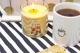 Yankee Candle Pumpkin Apple by The Best Way To Get Your Home In The Fall Spirit Hello Betty