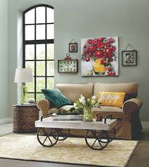 Make The Most Of Your Living Room And Dining Room Combo The Living Room Rules You Should Know Emily Henderson 6 Trendy Decor Ideas To Try At Home Overstockcom Herman Miller Modern Fniture For The Office And 10 Best Reading Chairs Of 2019 Gear Patrol Work From 9 Places Put An In 12 Colour Schemes Combination Luxdecom 15 Ways Layout Your How Decorate Likable Bedroom Setup Matching Sets Table Weve Finally Found Perfect Chair People Who Work Pairing Sectional Sofas Coffee Tables Tuesday 30 Ding Decorating Pictures Arraing
