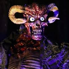 Haunted Uss Hornet Halloween by 23 Haunted Houses Around The World That U0027ll Freak You The Out