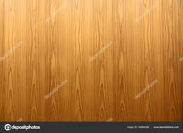 Texture Of Teak Wood Wallpaper Background Stock Photo