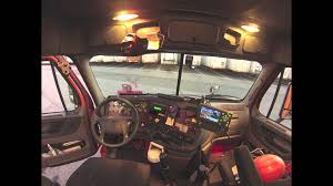 Time Lapse With A Local Intermodal Truck Driver (Trucker POV) - YouTube Local Truck Driving Jobs Driverjob Cdl Driver 2go Truck Drivers Find A Job Townsville Bulletin California Driver Dies After 2semi Crash On I40 Near Henryetta Ups Now Lets You Track Packages For Real An Actual Map The Verge Make Better Move With Budget Rental Class Cdl Hazmat And Tanker Dorsements Reqd Staffing Agency Transforce Wellknown Company Performance Review Examples Gu21 Documentaries Truck To Rticipate In Arlington Wreath Delivery Thp Vesgating Failure Discover Body At South Knox Scene Transportation Distribution Logistics