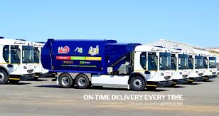 100 Garbage Truck Manufacturers Superior Pak Australia Supplier Of Waste Management And Collection