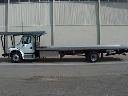 Tow Trucks For Sale|Freightliner|M-2 4 Car Carrier|Sacramento, CA ... In The Shop At Wasatch Truck Equipment Chevron 16 Series Lcg Multideck Car Carrier East Penn Tow Trucks For Salefreightlinerm2 4 Car Carriersacramento Ca Transporter Shipping Delivery Service Quinns Step Deck Three Hauler Trailer For Sale By Appalachian Trailers Used Semi Tractor Fleet Advantage Salehino258 10fullerton Caused Us Carriers Driving An Open Highway Automotive Logistics 1999 Intertional 4900 28 Carrier Sale Mid Mystery 1950 Coe Four 56 Chevys Bring A Stock Transporter Sales Uk