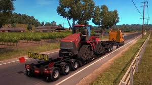 American Truck Simulator Heavy Cargo Pack Free Download ... Kenworth W900 Soon In American Truck Simulator Heavy Cargo Pack Full Version Game Pcmac Punktid 2016 Download Game Free Medium Free Big Rig Peterbilt 389 Inside Hd Wallpapers Pc Download Maza Pin By Paulie On Everything Gamingetc Pinterest Pc My