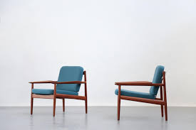 Vintage Danish Armchairs By Arne Vodder For Glostrup, Set Of 2 For ... Vintage Danish Chair 1960s Homestore 79 Best Chairs Images On Pinterest Fniture Mid Century Deluxe Nagila Vintage Armchair With Tasmian Blackwood Danish Modern Design Armchairs From 70s In Hoxton Nyc Midcentury Scdinavian Fniture Reupholstery Custom Teak Model 56 By Grete Jalk For Poul Sven Aage Madsen A Pair Of No 175 Armchairs Sven Aage Leather Elbow Franke Beech From Farstrup 1950s Set Of For Sale At Two At 1stdibs