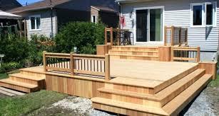 Best Deck And Patio Ideas Designs Ideas Interior Design Ideas