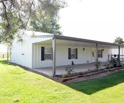 Jolly Metal Home Steel Building S Lucas Buildings Custom Steel ... Armour Metals Steel Truss Pole Barn Kit Diy Youtube 64 Best Wick Buildings Recreational Images On Pinterest Prices Strouds Building Supply Metal Florida Choice Carports American Kits Double Carport Canopies For Sale Tampa Prefab Alinum Garage Elephant Structures Tent Woodys Barns Horse Best Built Of America In Chiefland Fl 352 53 Garages Sheds And Cstruction Photo Gallery Ocala