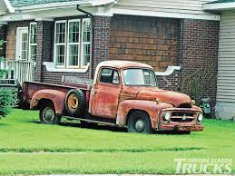 1950 International Trucks For Sale | 1950 International Pickup ... Truckdomeus 1950 Intertional L110 Jpm Eertainment 20 New Photo Trucks Parts Cars And Wallpaper Trikejunkie Scout Specs Photos Modification Intertional L120 Pickup Truck The Hamb Hauler Heaven Pickup Pinterest Harvester Project Car 1952 Lseries Truck Classic Rollections Ar 110 Series Ute For Sale In Warialda Rail Nsw Lost Tumut Nh 200 And 1948 Reliance Trailer Vt16149ih File1950 80875508jpg Wikimedia Commons Diamond T Wikiwand Beautiful