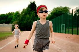 With The Variety Of Color And Style Options Finding Sports Glasses For Kids Who Are Really Going To Want Use Is Easy Fun