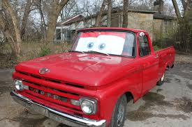 1963 Ford Truck - F-100 Unibody - Classic Ford F-100 1963 For Sale 1963 Ford F100 Youtube For Sale On Classiccarscom Hot Rod Network Stock Step Side Pickup Ideas Pinterest F250 Truck 488cube Blown Ford Truck Street Machine To 1965 Feature 44 Classic Rollections Classics Autotrader
