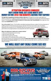 Cheap Truckss: How To Break In New Trucks Volvo Truck Fancing Trucks Usa The Best Used Car Websites For 2019 Digital Trends How To Not Buy A New Or Suv Steemkr An Insiders Guide To Saving Thousands Of Sunset Chevrolet Dealer Tacoma Puyallup Olympia Wa Pickles Blog About Us Australia Allnew Ram 1500 More Space Storage Technology Buy New Car Below The Dealer Invoice Price True Trade In Financed Vehicle 4 Things You Need Know Is Not Cost On Truck Truth Deciding Pickup Moving Insider
