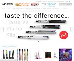 Sweet Vapes Coupon Code Dec 2018 - Manns Vegetables Coupons The Best Online Vape Stores In The Uk Reviewed Ukbestreview Mall Discount Code Everfitte Promo Evrofinsiraneeu Brand New Vape Mail Subscription Discount Codes Youtube My Vape Store Coupon Recent Coupons 50 Off Flawless Shop Offers 2018 Latest Discount Codes Vaping Tasty Cloud Co La Vapor Element Coupon Vapeozilla Save Money With Ny Codes Get 20 Online Headshop