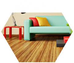Vinyl Flooring Remnants Perth by Timber Flooring Perth Carpet Perth Vinyl Laminate U0026 Bamboo