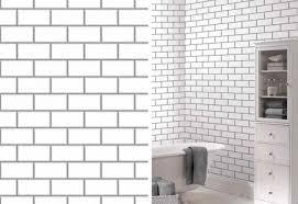 tiles subway tile wallpaper tiless