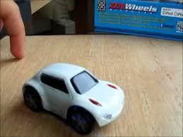 Desk Pets Carbot Youtube by Zen Wheels Micro Car Youtube