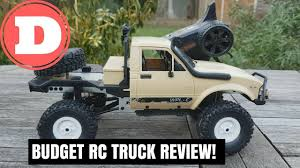 Mini RC Truck WPL C14 1:16 2.4G In-Depth Review - Budget RC Truck ... Budget Truck Miles Per Gallon Selolinkco 10 Pickup Trucks You Can Buy For Summerjob Cash Roadkill 3d Vehicle Wrap Graphic Design Nynj Cars Vans How To Drive A Moving Truck With An Auto Transport Insider U Haul Video Review Rental Box Van Rent Pods Storage Youtube Budget Reviews Self Move Using Uhaul Equipment Information Completing Your In One Day Buckylab Bucky Lab Visit The Frysklab Penske Supplies Car Towing Carrier Itructions