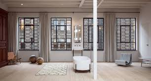 100 Interior Loft Design High End Design Products And Furniture Enter The